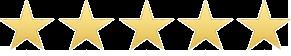 Bewertung: sehr gut, 5/5 Sterne